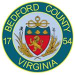 BedfordCounty-2-150x150.png