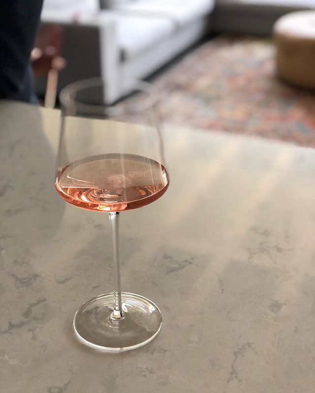 Studio 125 is kicking off our Sensory Series programming on May 29 with Sommelier Bill Summerville, hosting a Rosé tasting titled 'A Year Through Rosé Colored Glasses'. The class will be $35 - sign-up via the link in our bio!