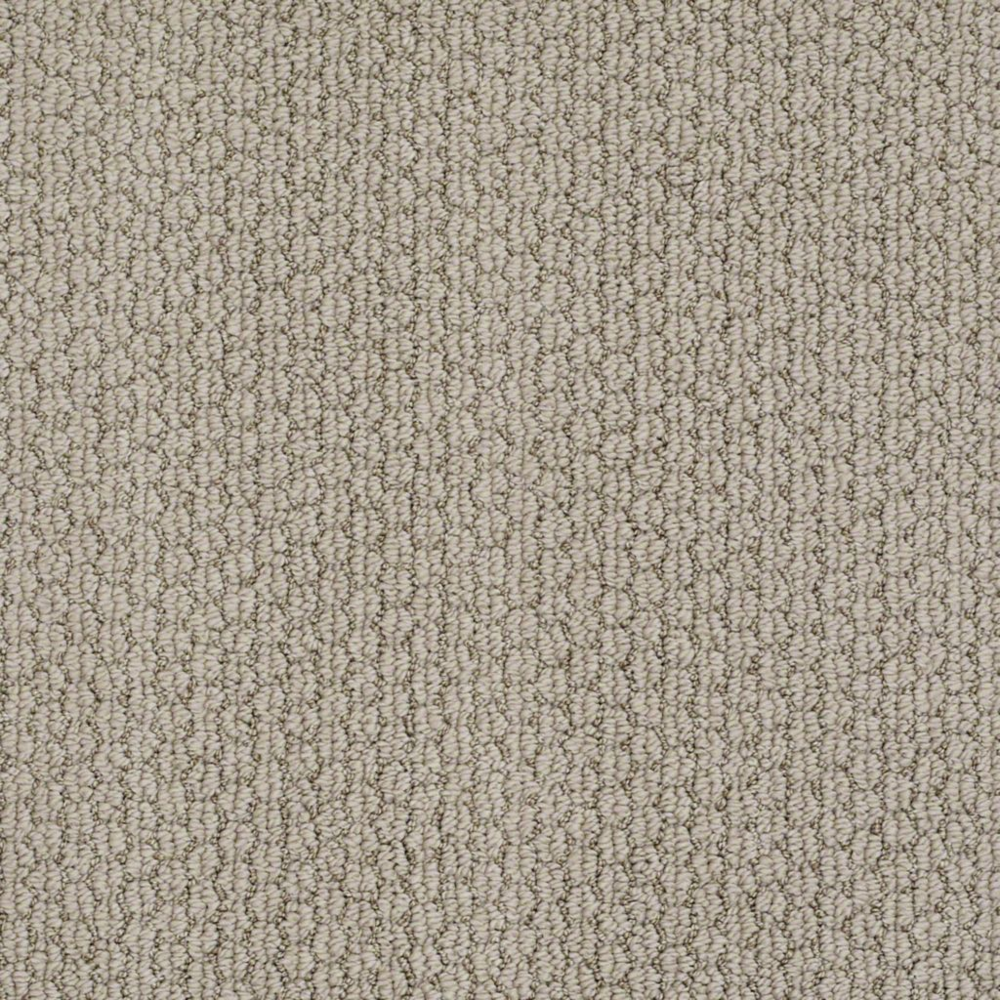 Durable Loop Carpet - Upgrade - Rancho Hill Oyster