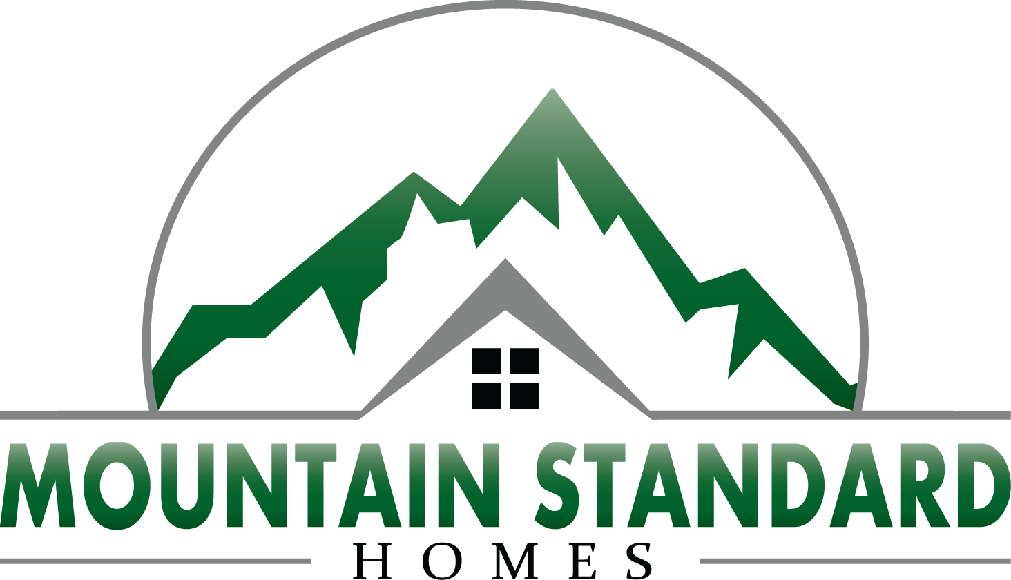Mountain Standard Homes