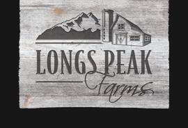 LPF Logo.png