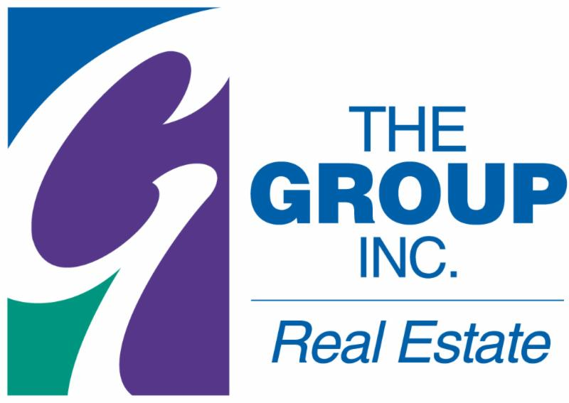 The Group - Best Logo.jpg