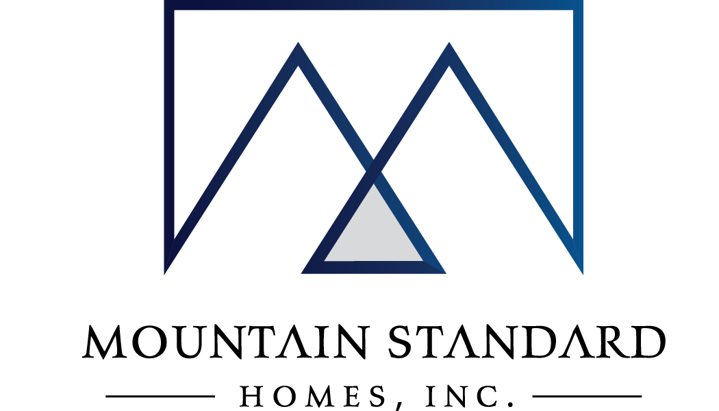 Mountain Standard Homes, Inc.