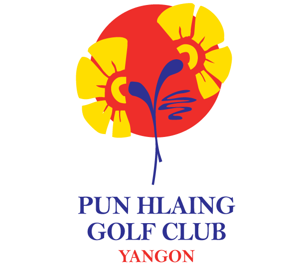 Pun Hlaing Golf Club
