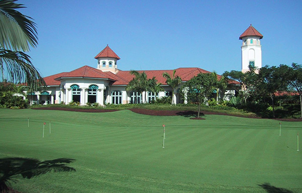 Pun-Hlaing-Golf-Club-clubhouse.jpg