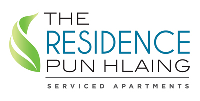 logo-serviced-Residence.jpg