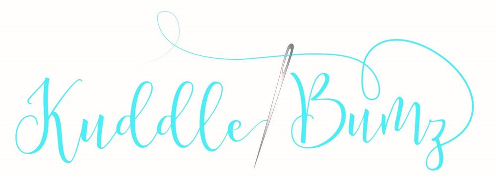 Kuddle Bumz Logo Blue.jpg