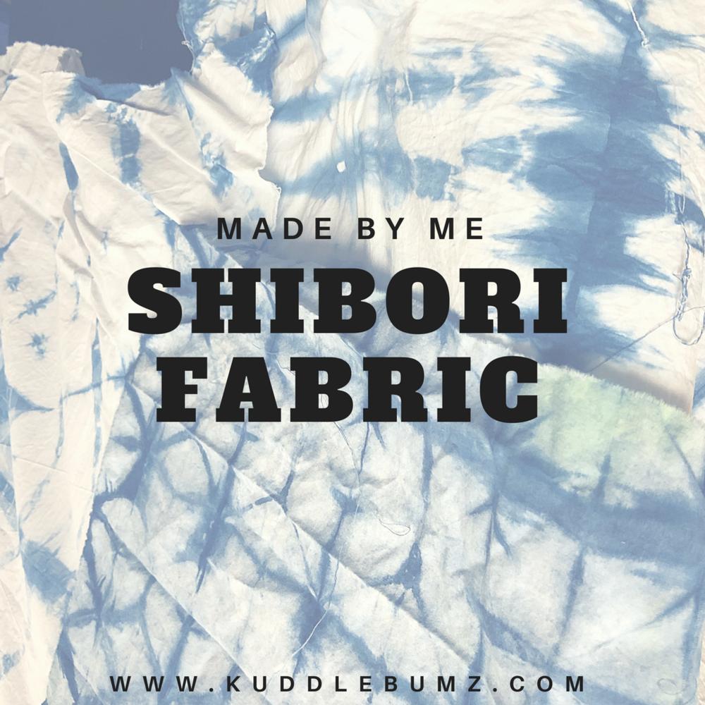 Shibori Dye.png