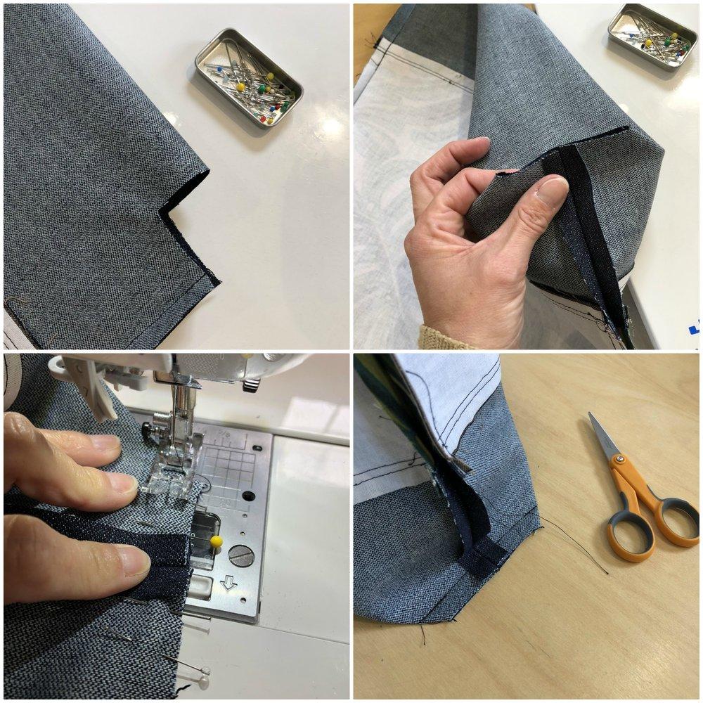 iPiccy-collage bag bottom.jpg