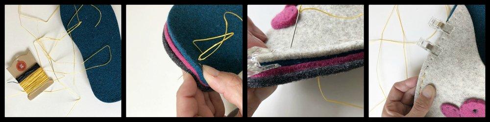 Wool Slipper Assembly.jpg
