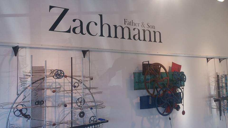 Zachmann exhibit at LRAC McKnight Gallery.jpg