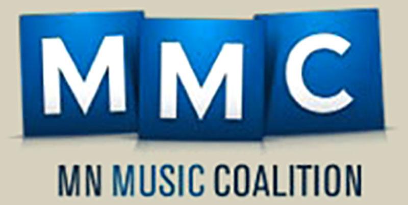 MMC-800.jpg