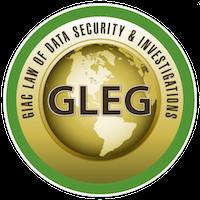gleg-gold.png