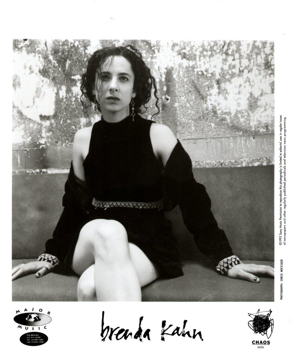 promo-1992.jpg