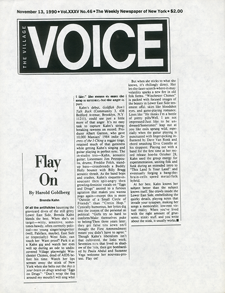 Village_Voice.png