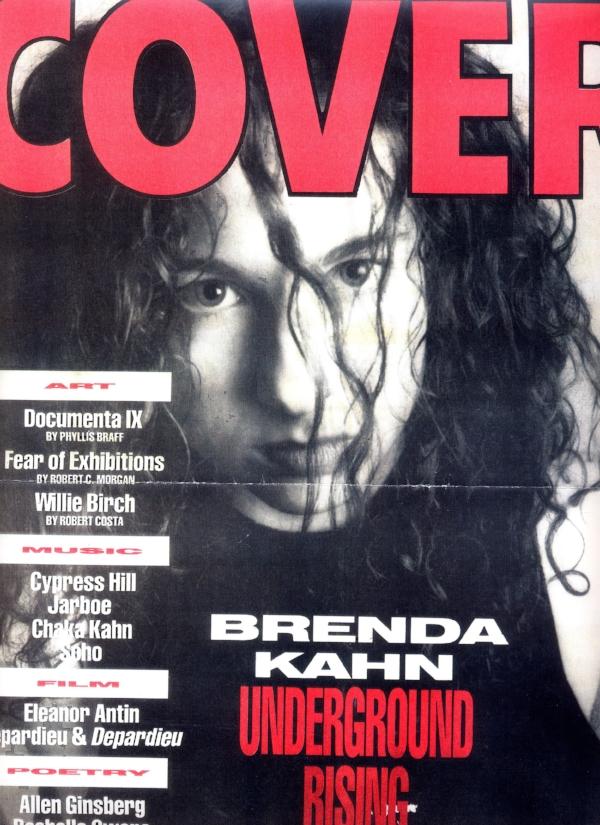 Cover-Magazine-1992.jpg