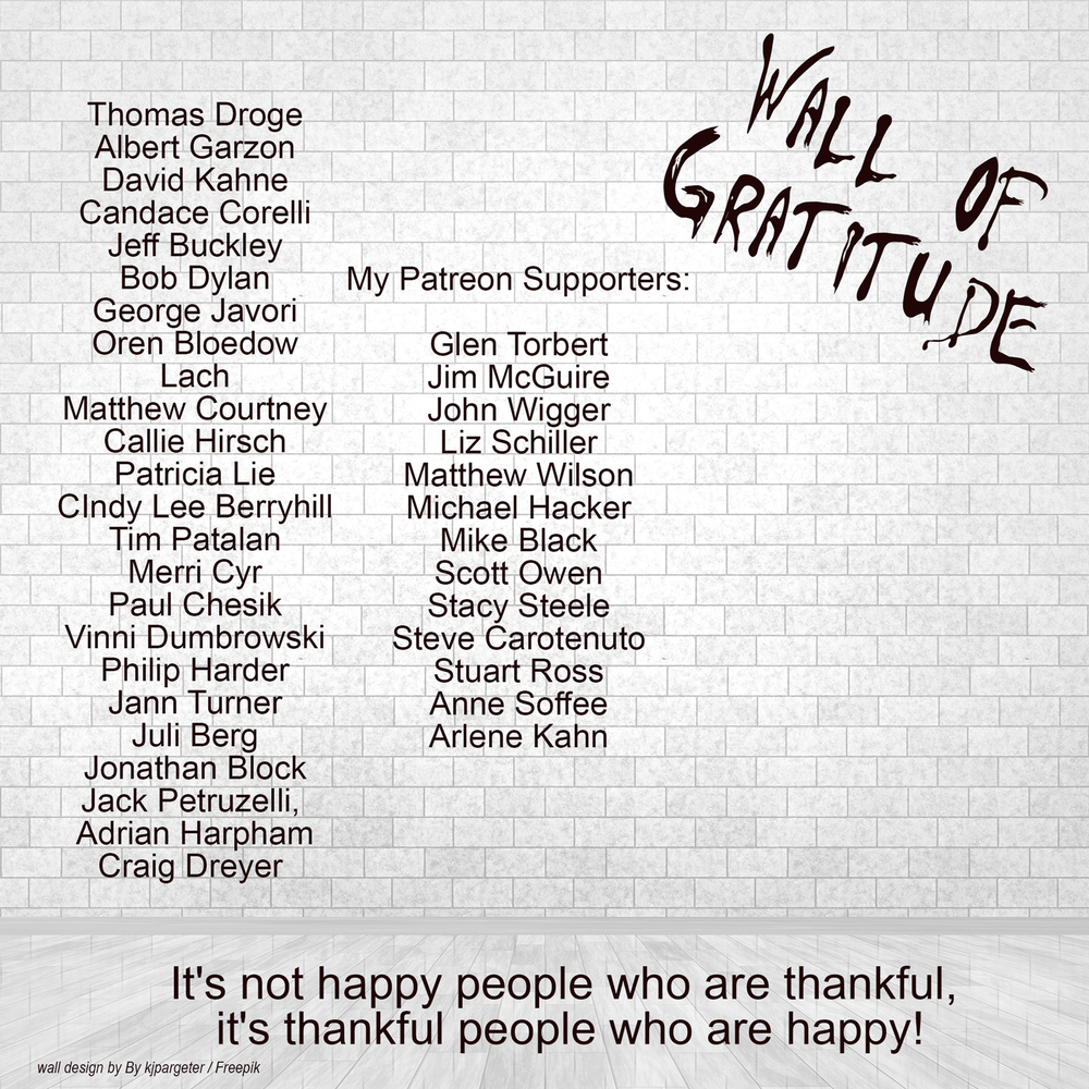 Wall-of-Gratitude.png