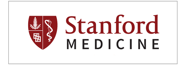 StanfordMedicineU.jpg
