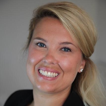 Nicole Williams.JPG