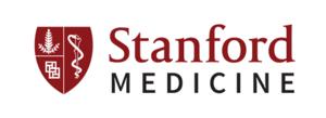 StanfordMedicineU.png