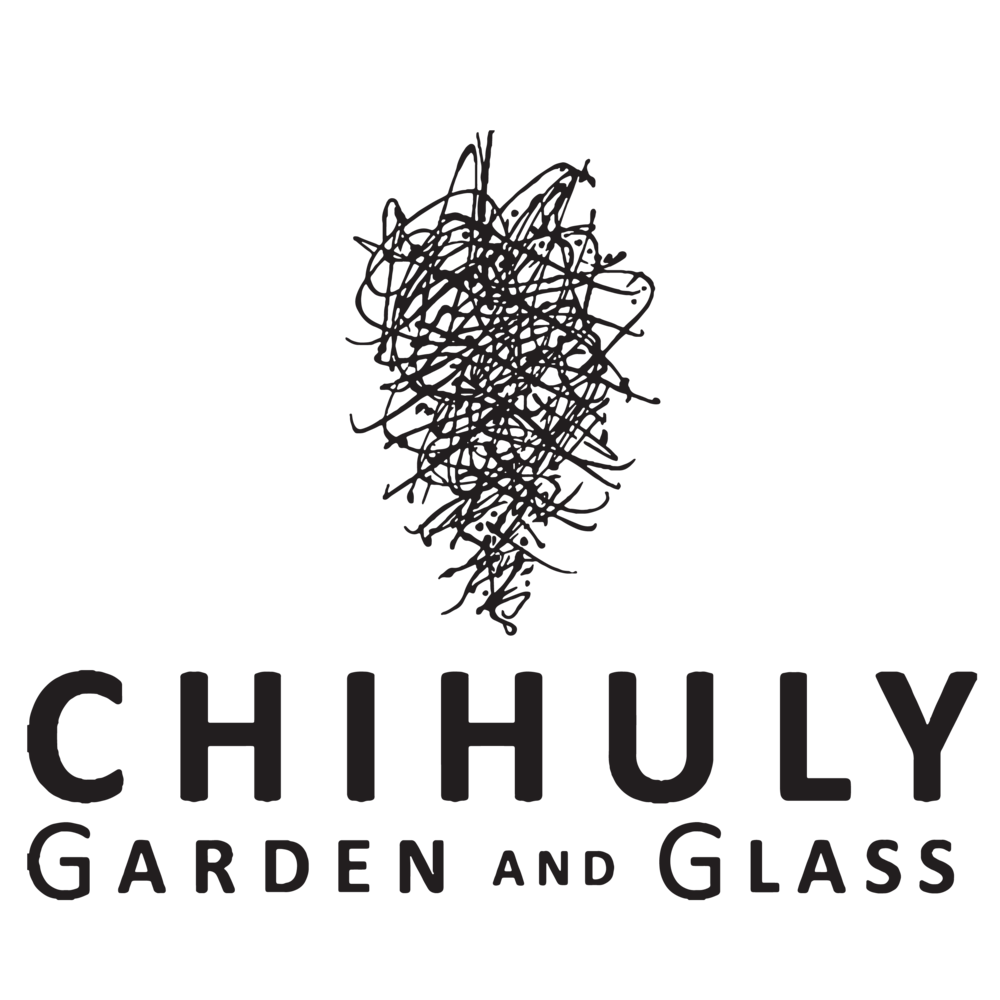 Chihuly.png
