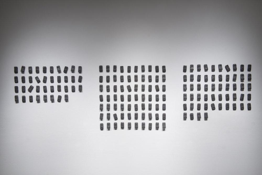 Image: Jiajun Wang