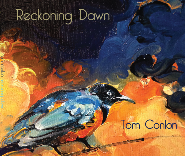 Reckoning Cover.png