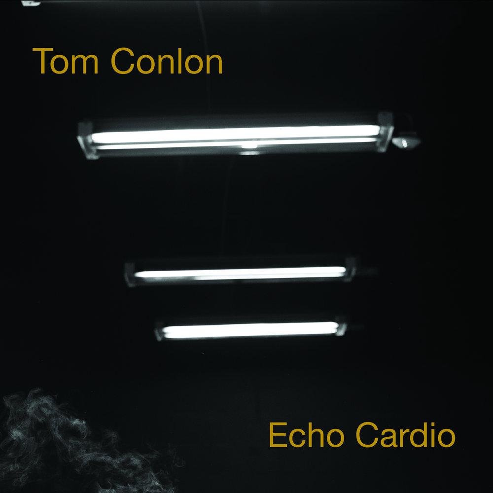 Echo Cardio Cover.jpg