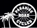 paradise_road_cycles_01.jpg