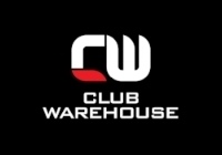 Address: 122/45 Gilby Rd, Mount Waverley VIC 3149 Phone: 1800 654 147 WEB:  www.clubwarehouse.com.au