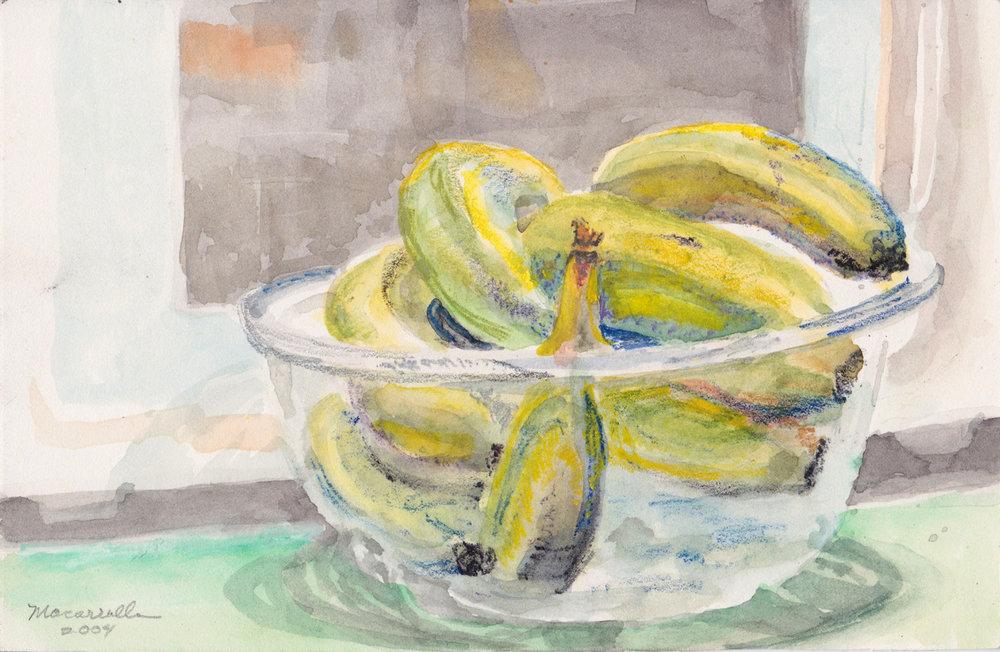Banana Bowl R.jpg