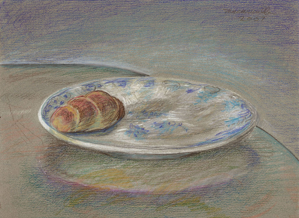Croissant R.jpg