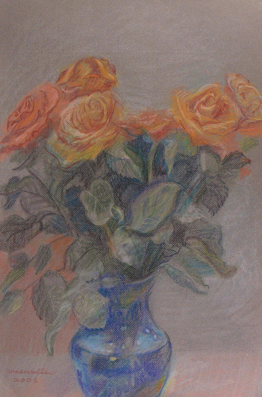 Orange Roses R.jpg
