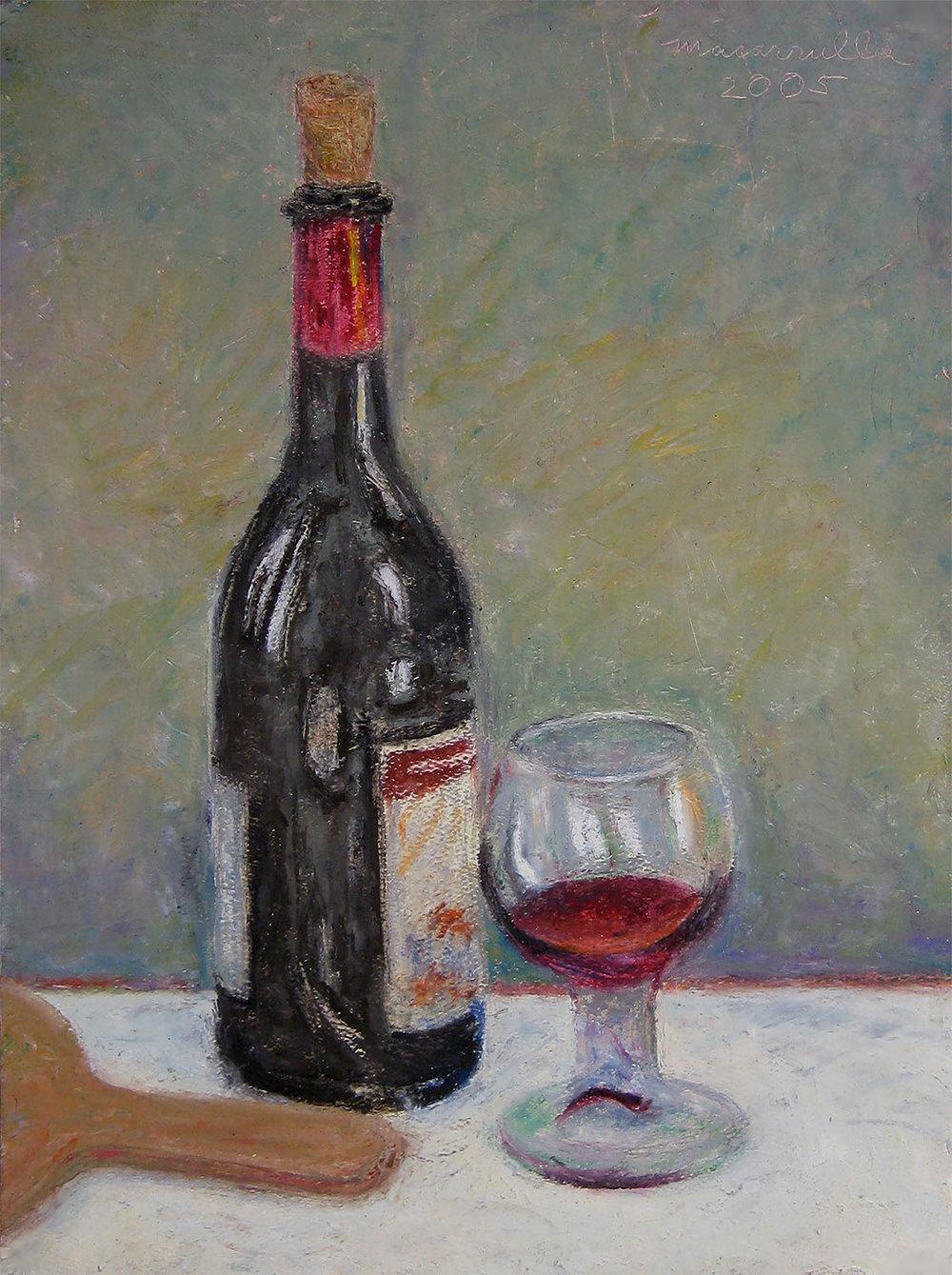 Bottle of Wine R.jpg