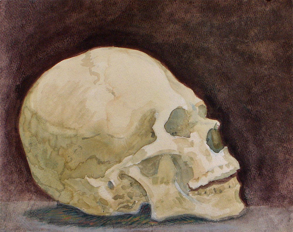 Skull R.jpg