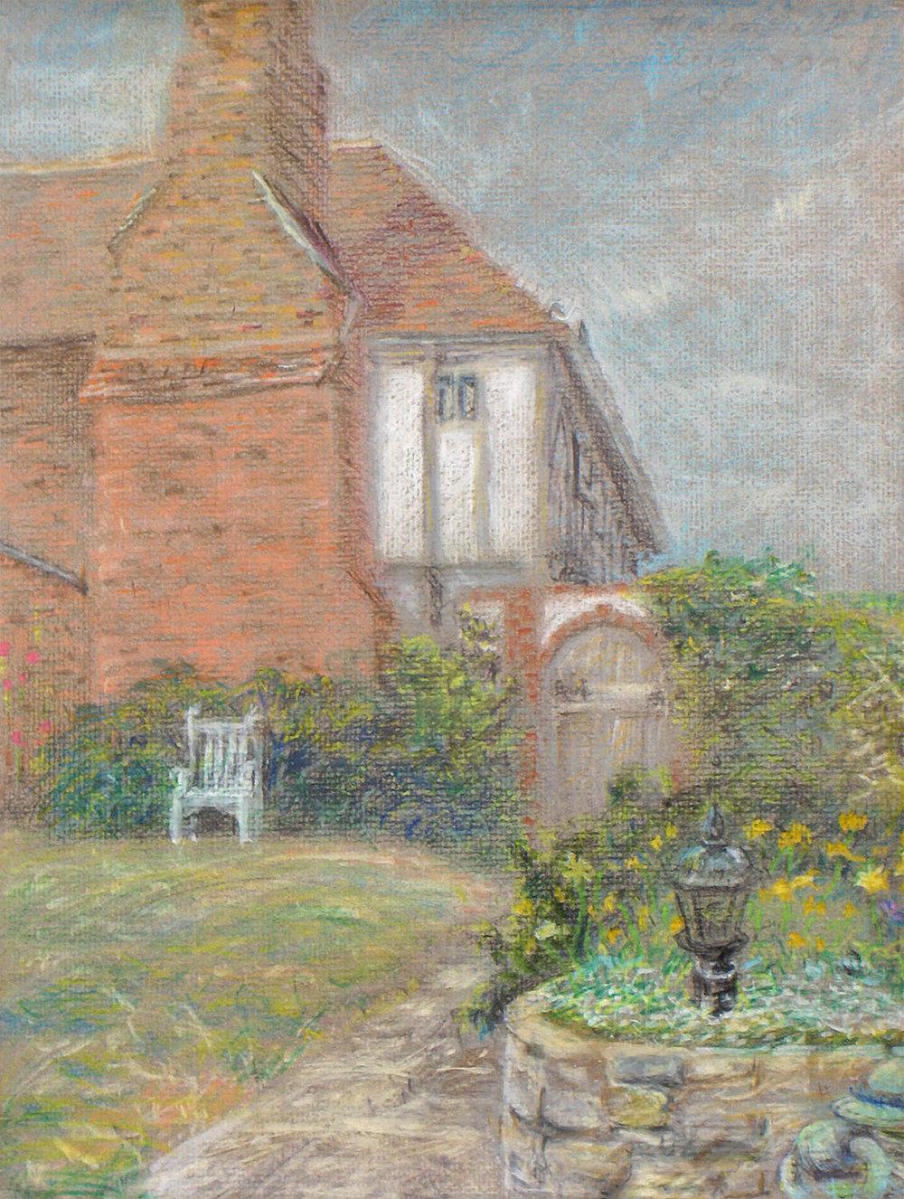 The House in Sandwich R.jpg