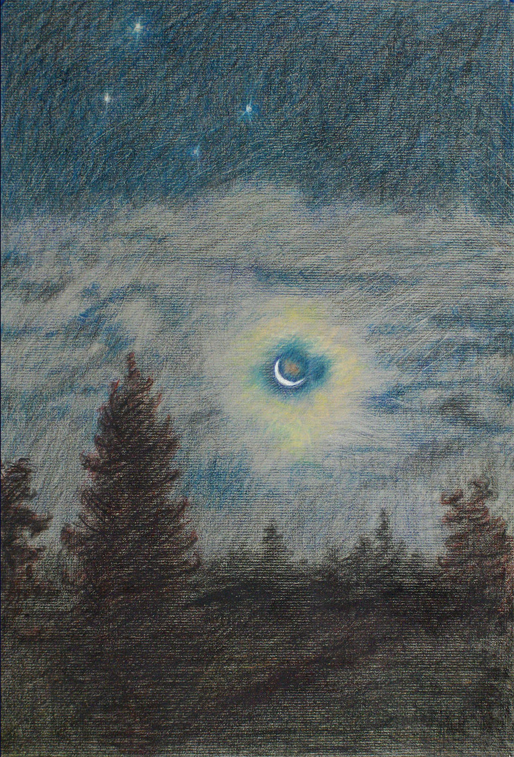 Staring Moon R.jpg