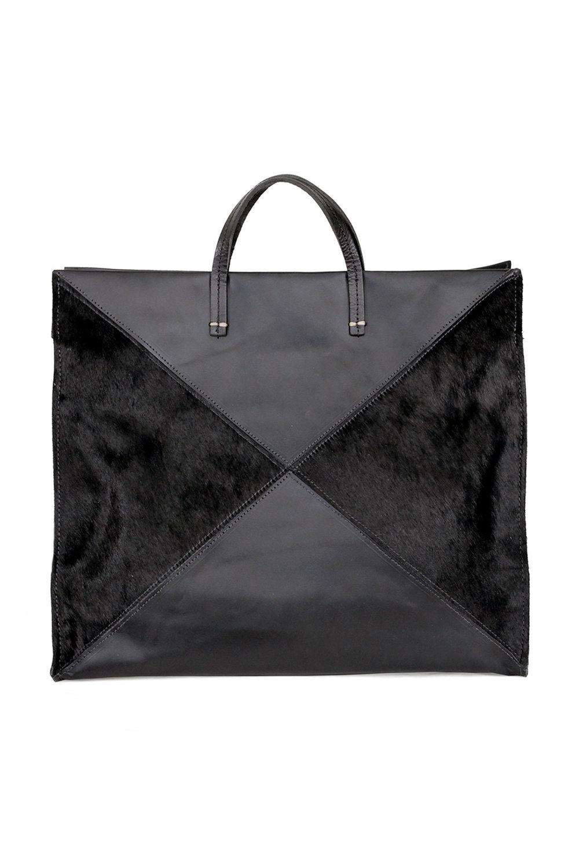 Clare V. Tote Handbag