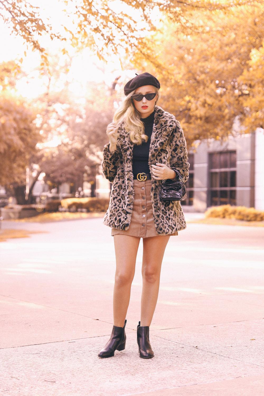 coat4ps-2.jpg