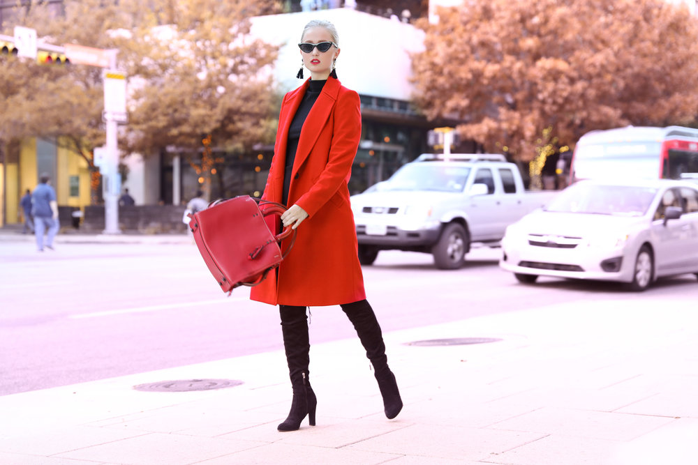 redcoatps1.jpg
