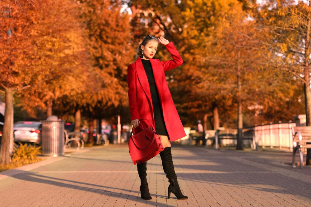 redcoatps2.jpg