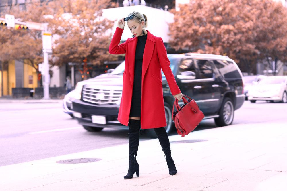 redcoatps3.jpg