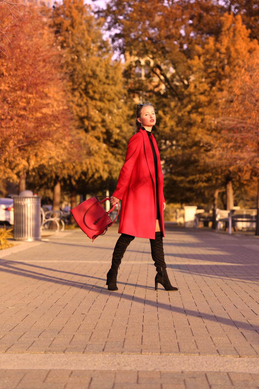 redcoatps4.jpg