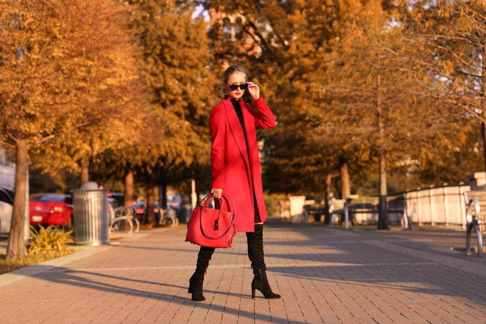 redcoatps5.jpg