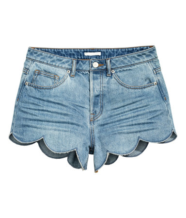 shorts 2.jpeg