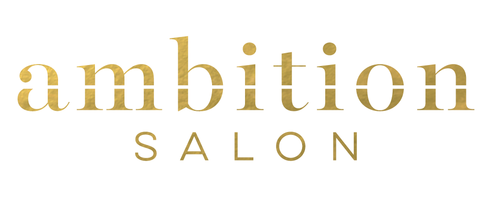 Ambition Salon