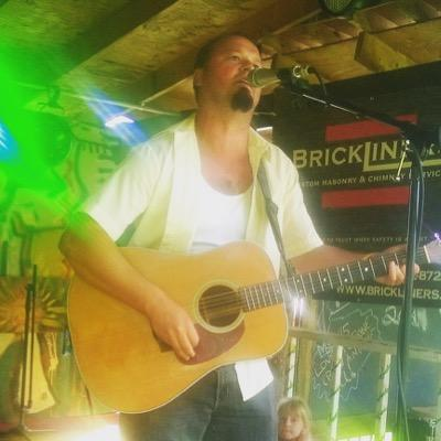Andrew James - I have played music with Jesse and had him working on my guitars for over a decade now. The work is always done fast and right the first time! I love my guitar and would trust just anyone to do work on it.