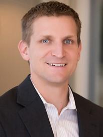 Dean Emmerton Managing Partner