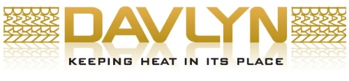 Davlyn Manufacturing Co., Inc. is a premier U.S.-based manufacturer of high-temperature textile products, specializing in high-volume knitting, braiding and coating.