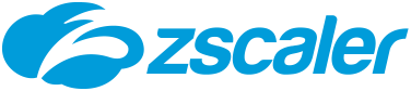 Zscaler is revolutionizing cloud security with unparalleled protection and performance.
